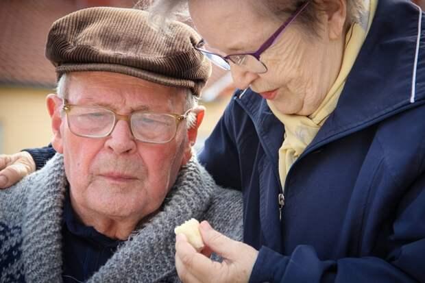 В размере 100%: хорошую льготу предлагают сейчас для всех пенсионеров
