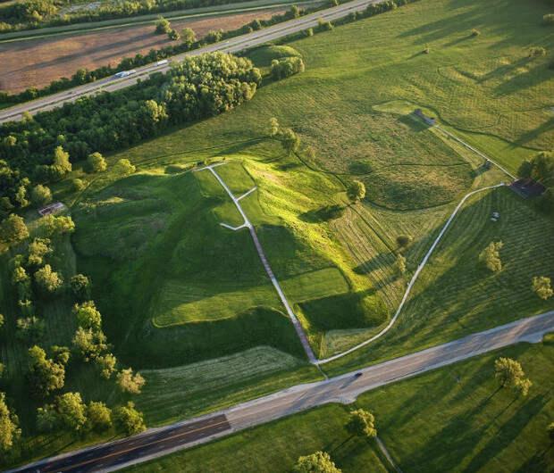 Древнеримский бетон, код викингов и другие древние загадки, разгаданные только в наши дни