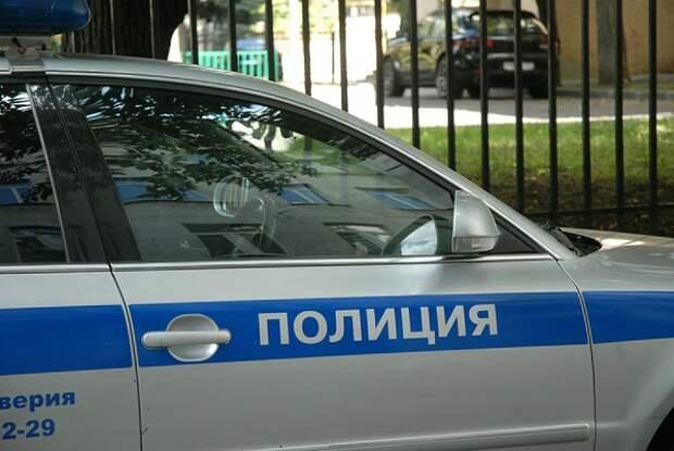 СК сообщил детали убийства бывшего военного в Подмосковье