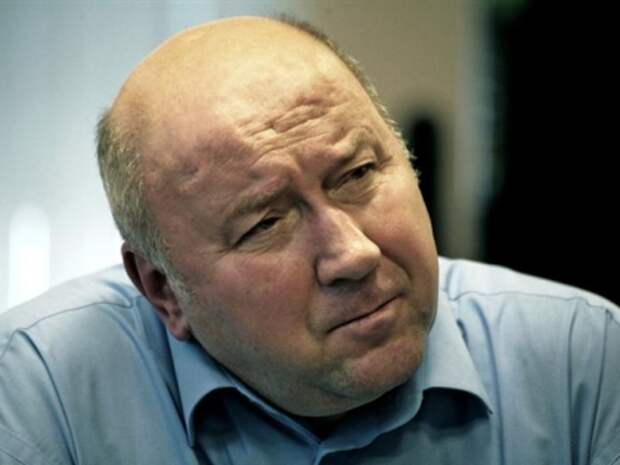 Александр Коржаков: До путча Ельцин был нормальным, после 1993 года – стал другим человеком
