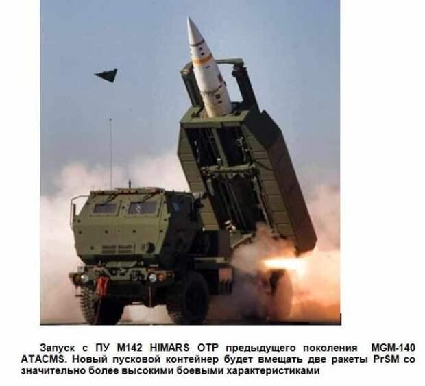 Юрий Селиванов: Ракеты не должны взлететь!