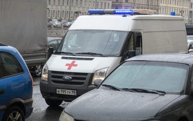 За непропуск скорой помощи будут сажать на 4 года