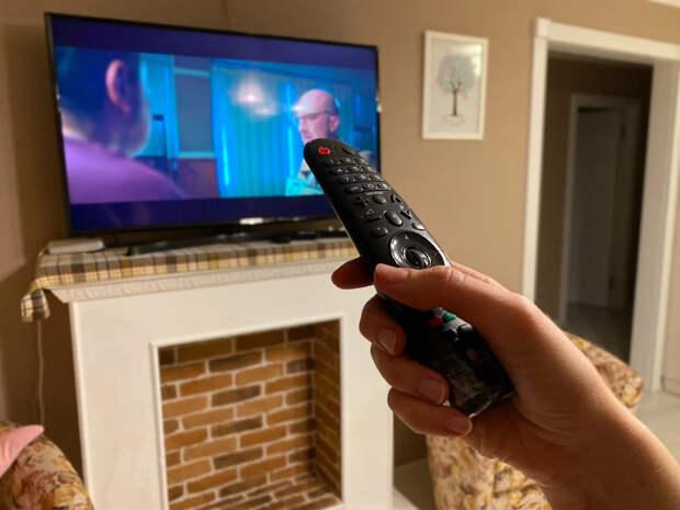«Из-за рекламы стало невозможно смотреть телевизор!» Мнения людей о наболевшем