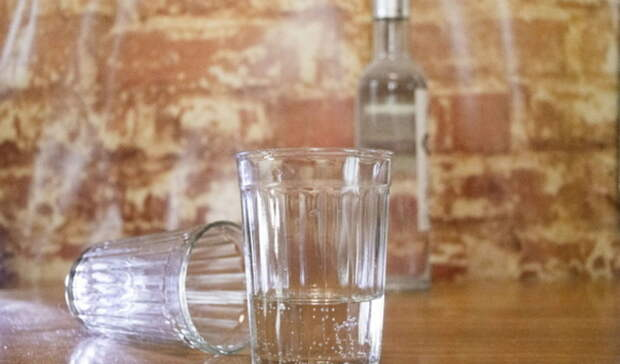 Восколько обойдется содержание пьяницы ввытрезвителе Татарстана