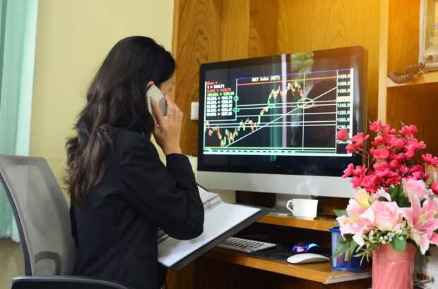 Как обеспечить себе финансовую независимость, получая высокий доход ежедневно