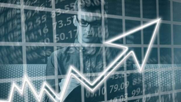 """Эксперт """"Сбера"""" посоветовал сделать ставку на ОФЗ и корпоративные облигации"""