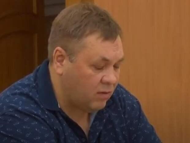 Фокин начал выдавать работникам ЗабТЭК задержанную премию только после суда