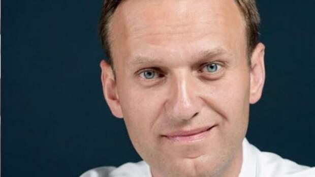 Есть факты, а есть споры, почему Навальный за решеткой
