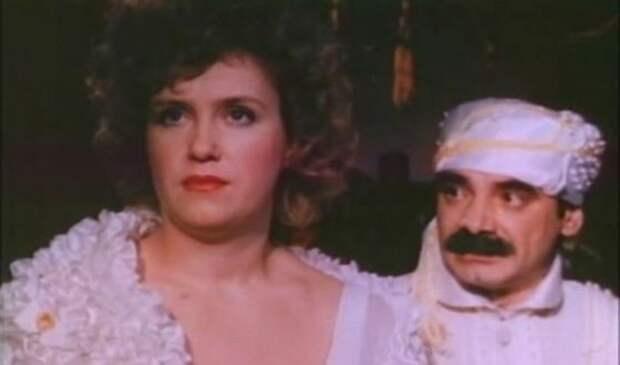 4. «Личная жизнь королевы», 1993 90-е, актеры, актрисы, фильмы