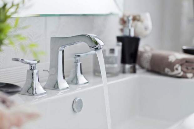 9 вещей, которые нужно мыть каждый день