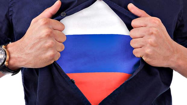 Кто ж его посадит, он же мигрант: 282 статья для русских или для виновных