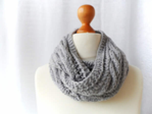 Превью knitly.com_20131123212706-960x720 (700x525, 278Kb)