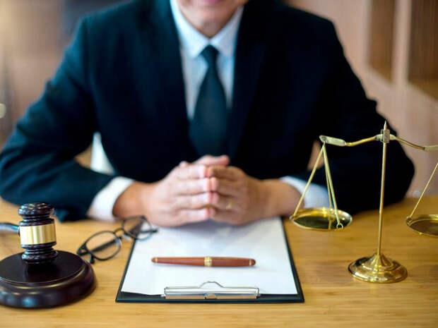 Как вернуть деньги? Закон о защите прав потребителей.