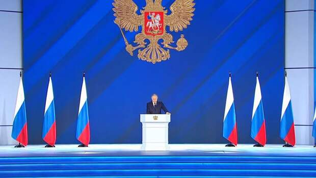 Путин предложил поддержать регионы РФ с высоким уровнем коммерческой задолженности