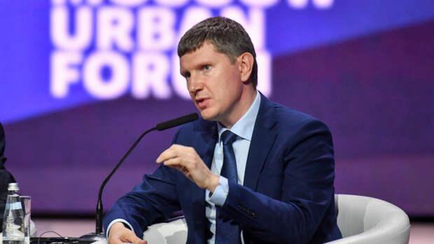 """Проект """"золотых"""" виз для иностранных инвесторов одобрили в России"""