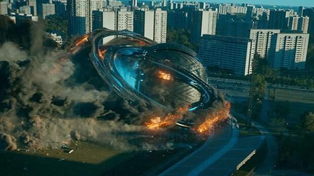 Конец света по-русски: 6 лучших фильмов про апокалипсис