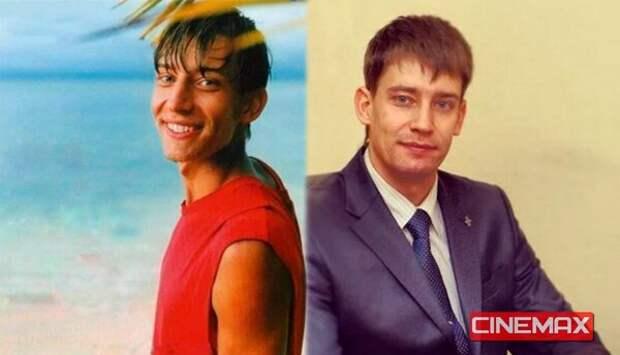 """Что стало с участниками реалити-шоу """"Последний герой"""" спустя почти 18 лет"""