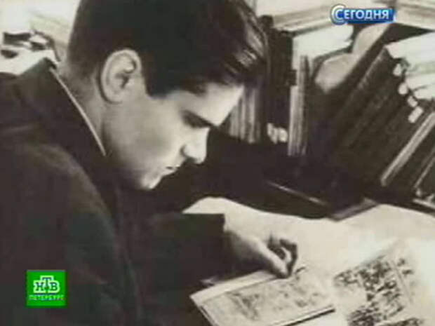 Как советский ученый подобрал ключ к письменности майя.
