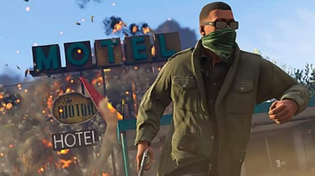Epic Games запускает бесплатную раздачу новой игры