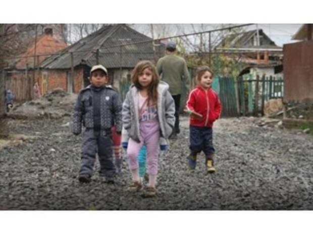 Украина получила «второй фронт» в Закарпатье
