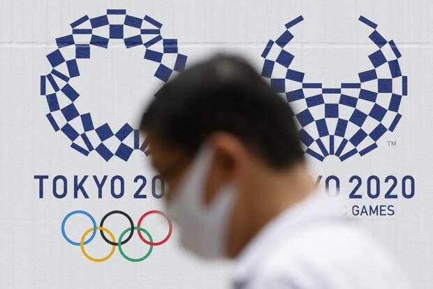 Посол Японии в РФ пожелал успехов российским спортсменам на Играх в Токио