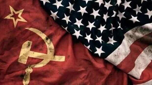 «США воевали против России»: американцы удивили ответами на соцопрос о ВОВ