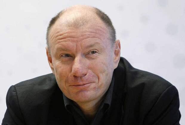 Штраф «Норникелю» за разлив топлива составил несколько сотен тысяч рублей