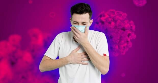 6 людей, переболевших коронавирусом, рассказали, что изменилось в их жизни