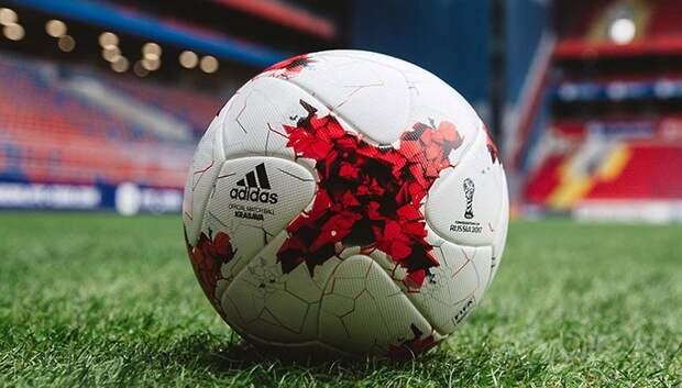 Футбольный манеж построят в микрорайоне Кузнечики Подольска