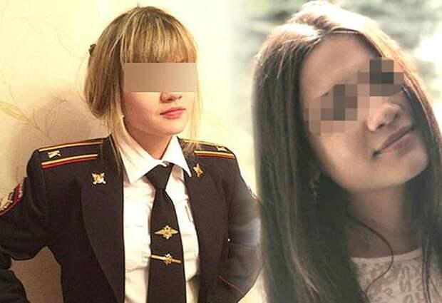 В Башкирии в отдел РОВД пригласили попа и муллу, чтобы «снять порчу»