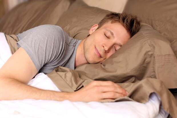 Зачем человеку сон: главные секреты полноценного отдыха организма