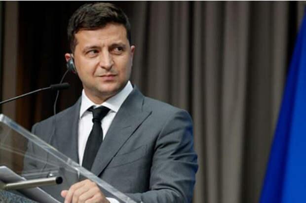 Отец Зеленского призвал критиков сына «не тявкать в интернете»