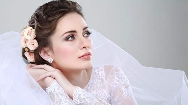 Про рогатую невесту