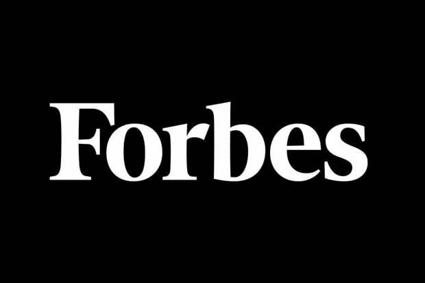 Главные правила успеха, по мнению Forbes.