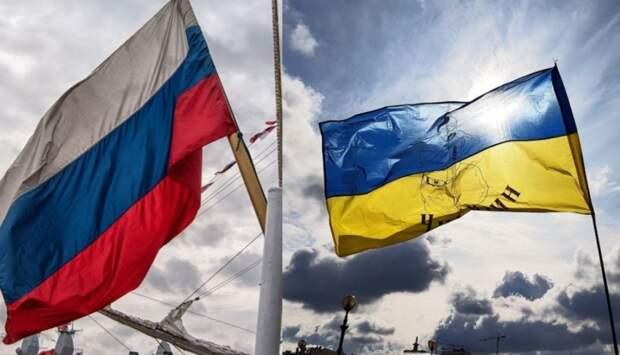Россия закроет небо над половиной Украины в случае атаки Киева на Донбасс