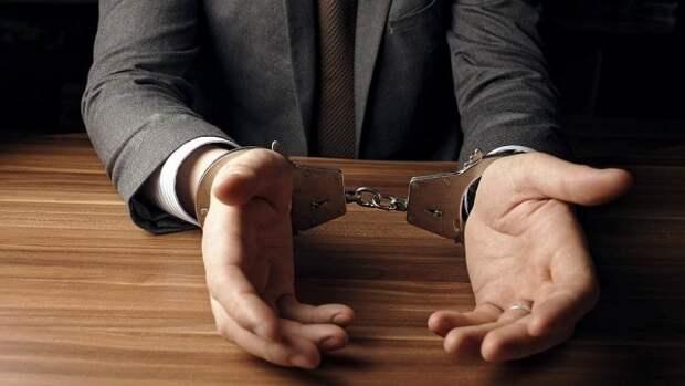 В Севастополе полицейские задержали подозреваемого в сбыте наркотиков