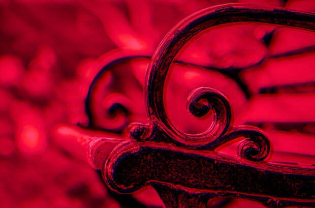 Мистическая история: ночной кошмар плавно перетек в реальность