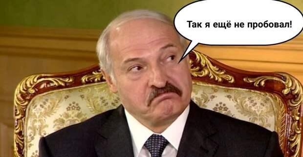 В чём Белоруссия должна брать пример с России
