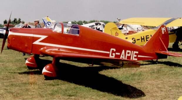 Tipsy Belfair Coventry 1999R.jpg