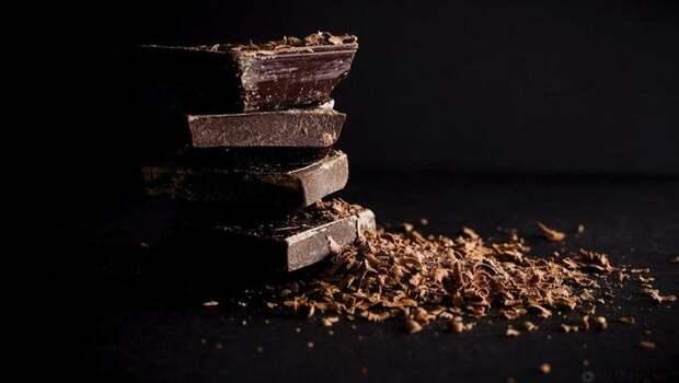 История науки: как шоколад стал популярным среди масс