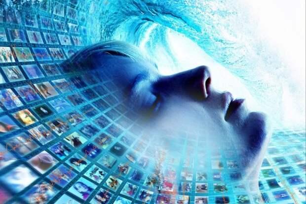 О.Куява:  получать информацию в осознанных снах ценно.