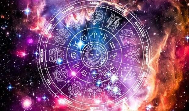 6 популярных мифов о знаках зодиака