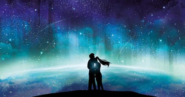 Как день вашего знакомства влияет на совместную судьбу