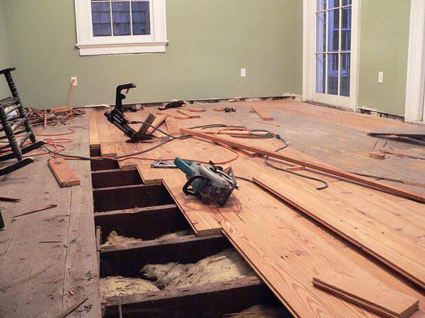 Картинки по запросу Особенности ремонта деревянного полового покрытия