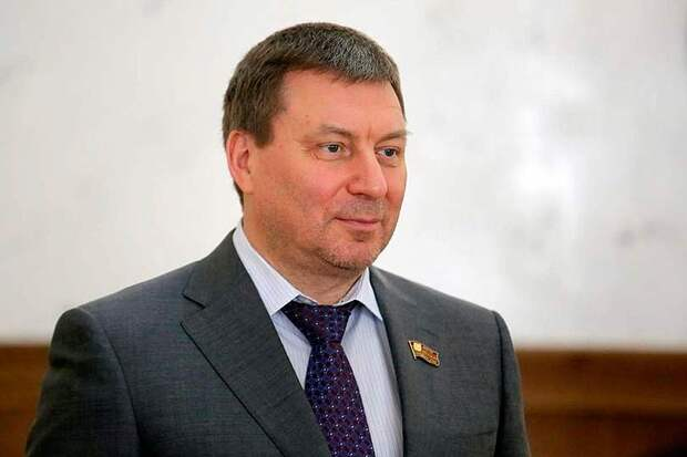 Мало того, что Андрей Метельский не попал в Мосгордму, так еще и стал фигурантом расследования Генпрокуратуры