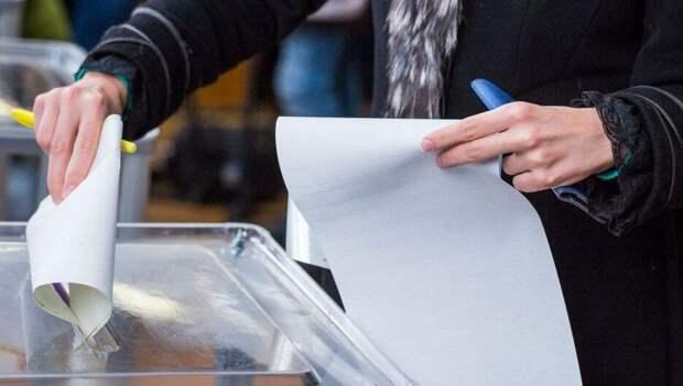 Ростовчанин рассказал избирателям, что хочет стать депутатом, чтобы продать свой дом и вернуться в Америку