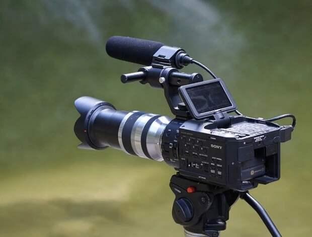 МИД Белоруссии лишил аккредитации съёмочную группу Первого канала