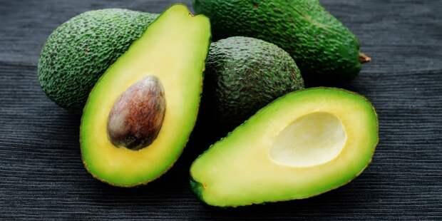 23 щелочных продукта, употребление которых превратит вас в здорового и счастливого человека