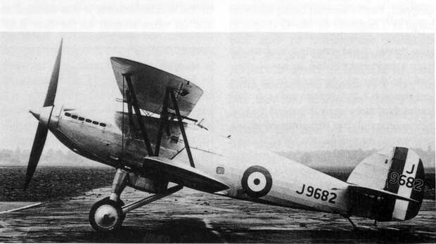 Hawker hornet(1929).jpg
