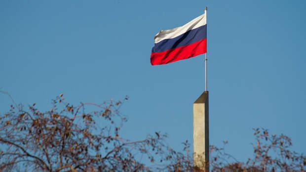 Ужас на поле боя: Американские военные - о новом российском автомате АШ-12